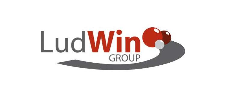 CM3 Ingénierie et LudWin s'associent pour une offre globale de paris hippiques et sportifs